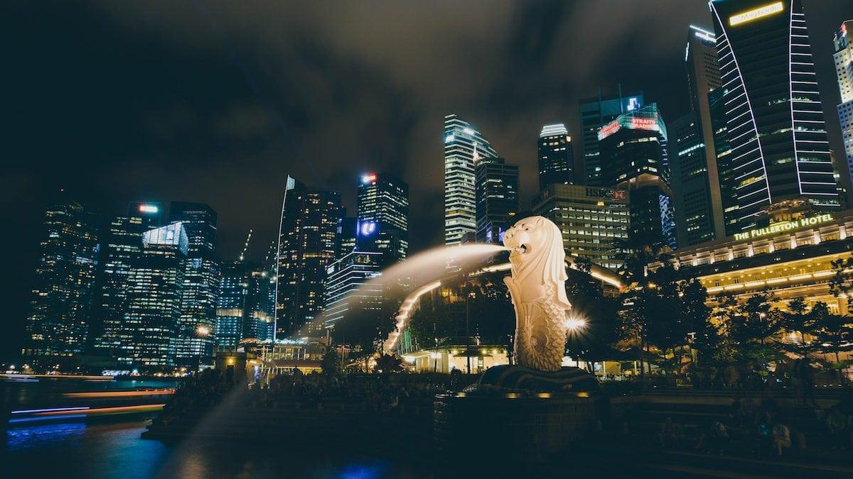 Belum ke Singapura Kalau Skip 15 Tempat Wisata Penting dan Favorit Ini