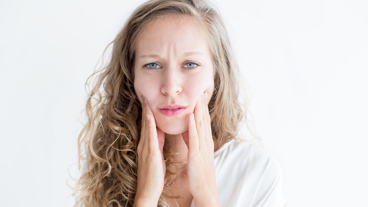 5 Hal yang Harus Dilakukan Sebelum Memutuskan Ke Dokter Kecantikan