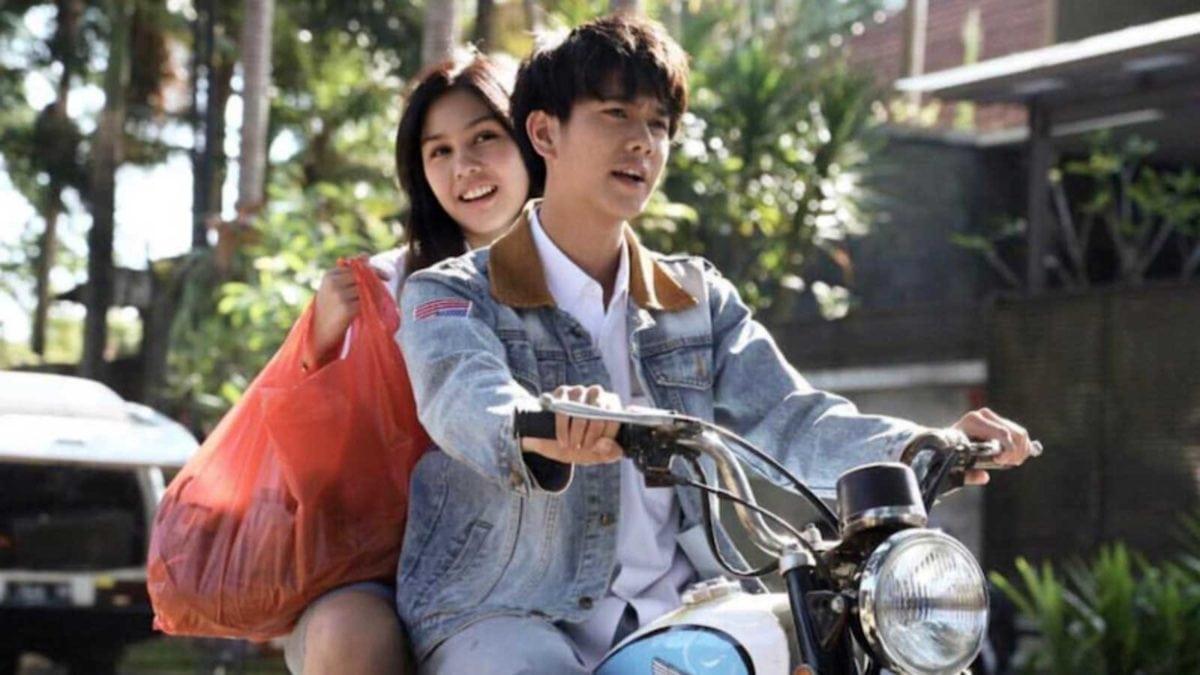 11 Film Box Office Indonesia Paling Laris dan Legendaris