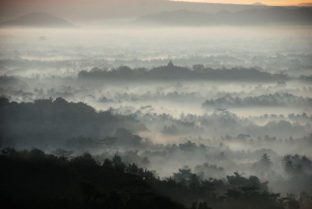 Lokasi Syuting Film di Indonesia punthuk setumbu