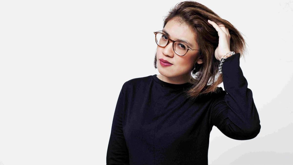 10 Wanita Indonesia Tangguh yang Berkarya di Startup Tanah Air