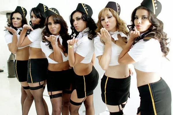 mexicana airlines