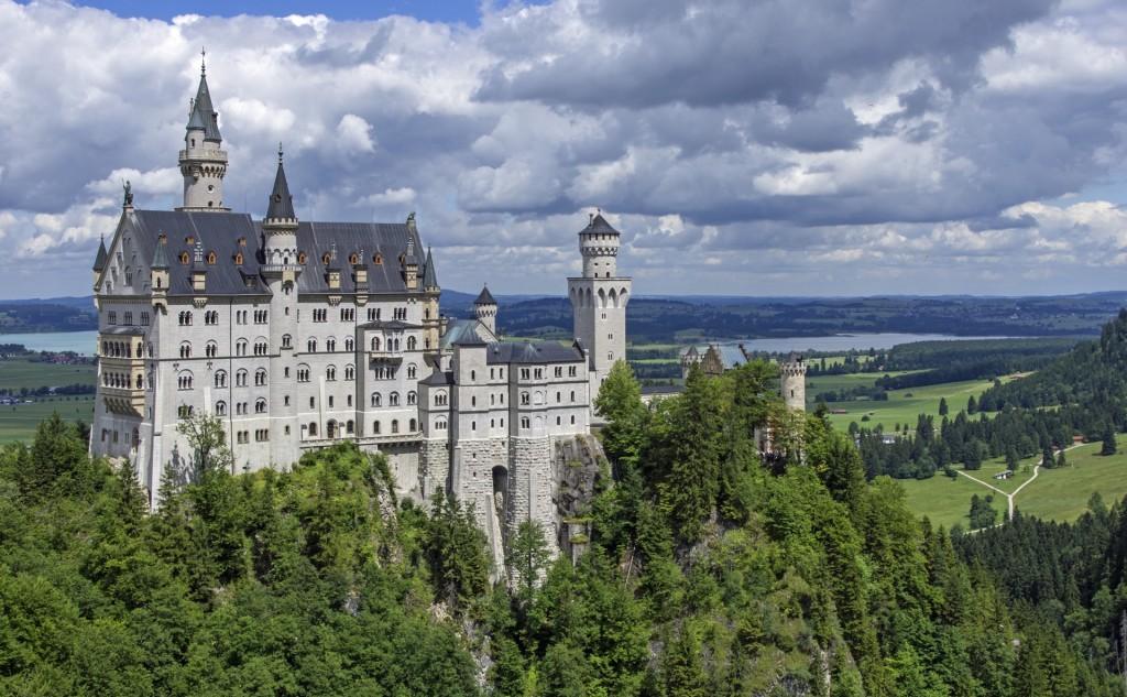 neuschwanstein-castle-castle-kristin-allgau-46970