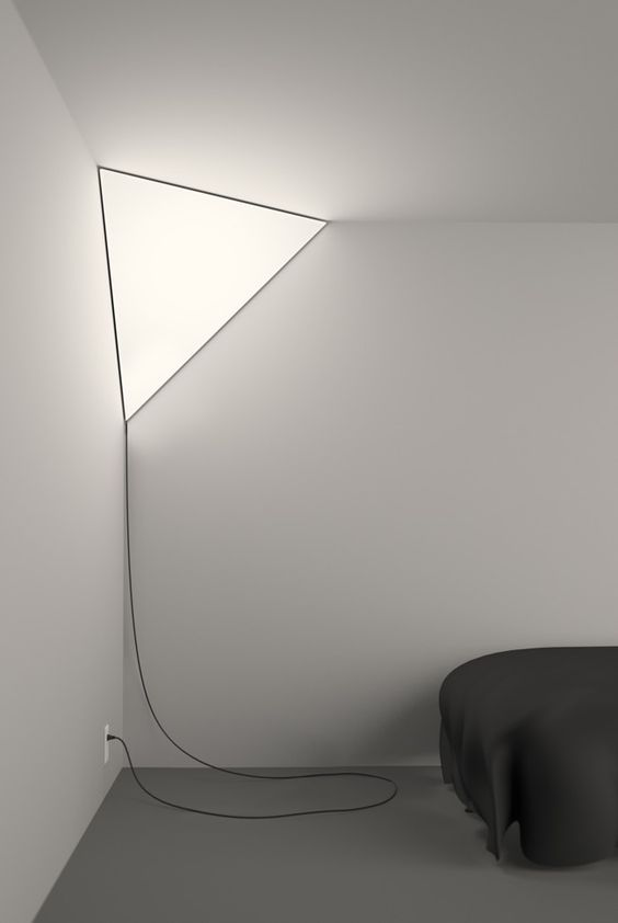 Unduh 40 Background Ruang Putih HD Paling Keren