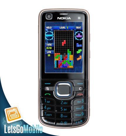 game handphone jadul 3