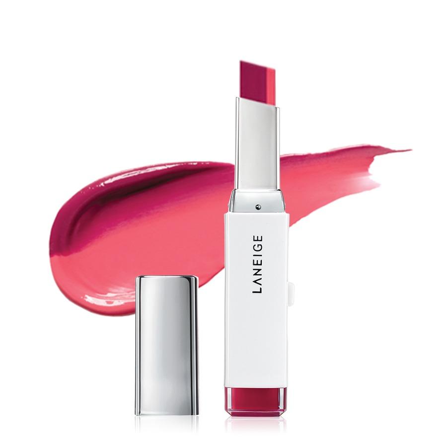 Yuk Belanja 5 Lipstik Multifungsi di Sephora!