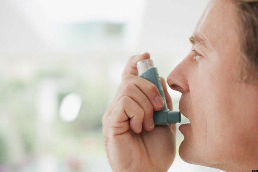 manfaat berpuasa bagi kesehatan