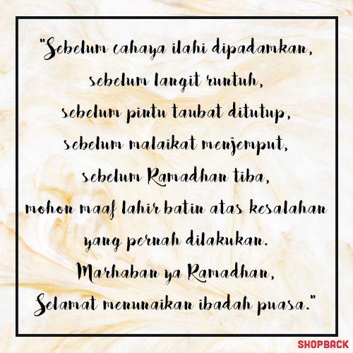 ucapan ramadhan 11