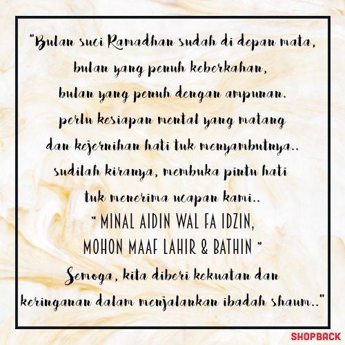 ucapan ramadhan 2