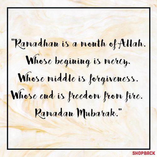 ucapan ramadhan 29
