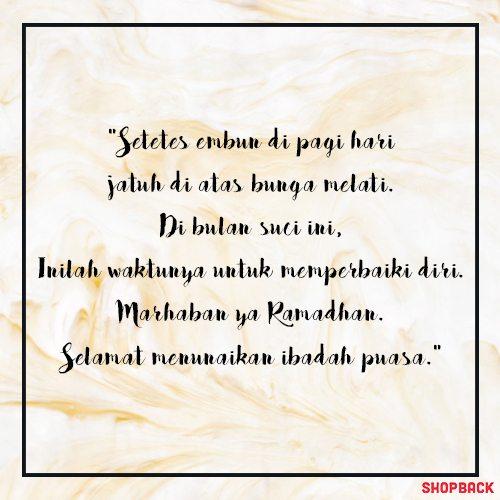 ucapan ramadhan 6