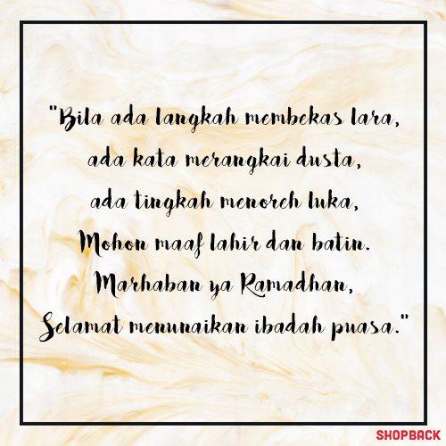 ucapan ramadhan 8