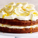 Yuk, Ikutan Bikin Bisnis Kue Kekinian Ala Artis Dengan 6 Ide Ini!