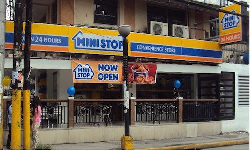 6 Convenience Store Jakarta yang Pernah jadi Tempat Nongkrong Favorit