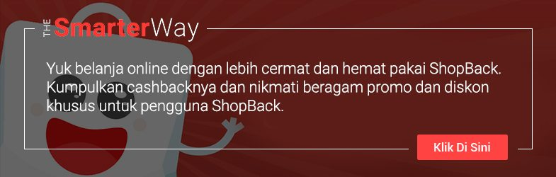 ShopBacker Story Smarter Way