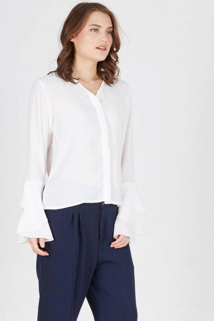 baju lebaran2