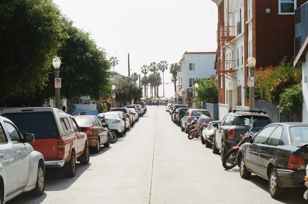 cars-vehicles-street-parking