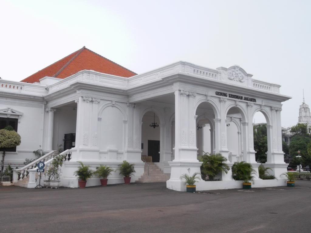 Pusat Pulsa Indonesia