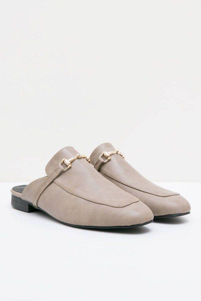sepatu lebaran2