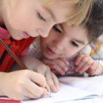 5 Tips Memilih Sekolah Play Group & TK untuk Sang Buah Hati