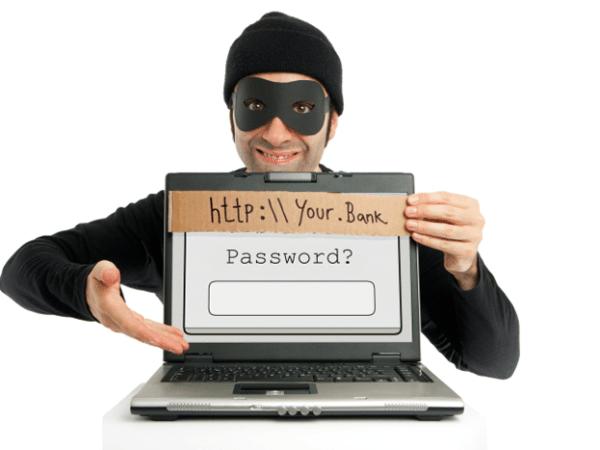 Waspadai 5 Hal Ini Agar Terhindar Dari Penipuan Bisnis Online
