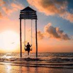 21 Tempat Wisata di Batam yang Sayang untuk Dilewatkan