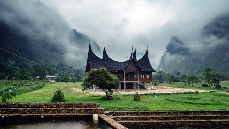 11 Tempat Wisata di Padang yang wajib dikunjungi