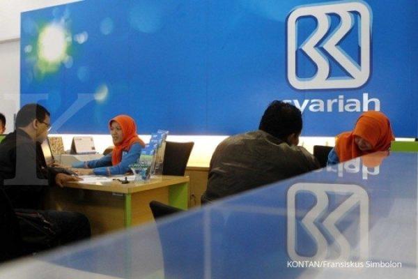 dewan pengawas bank syariah