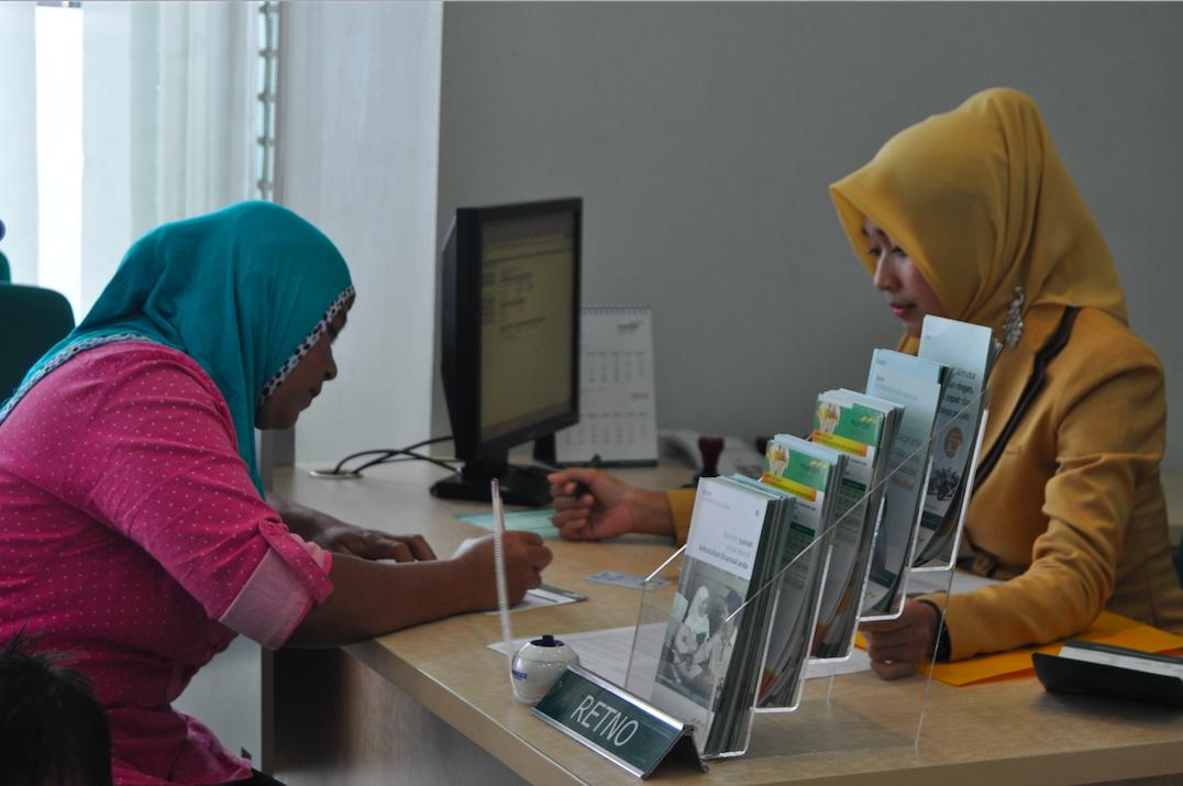 Ini 6 Perbedaan Bank Konvensional dan Bank Syariah yang Perlu Kamu Tahu