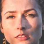 6 Tips Mengusir Wajah Berminyak untuk Kulit yang Flawless