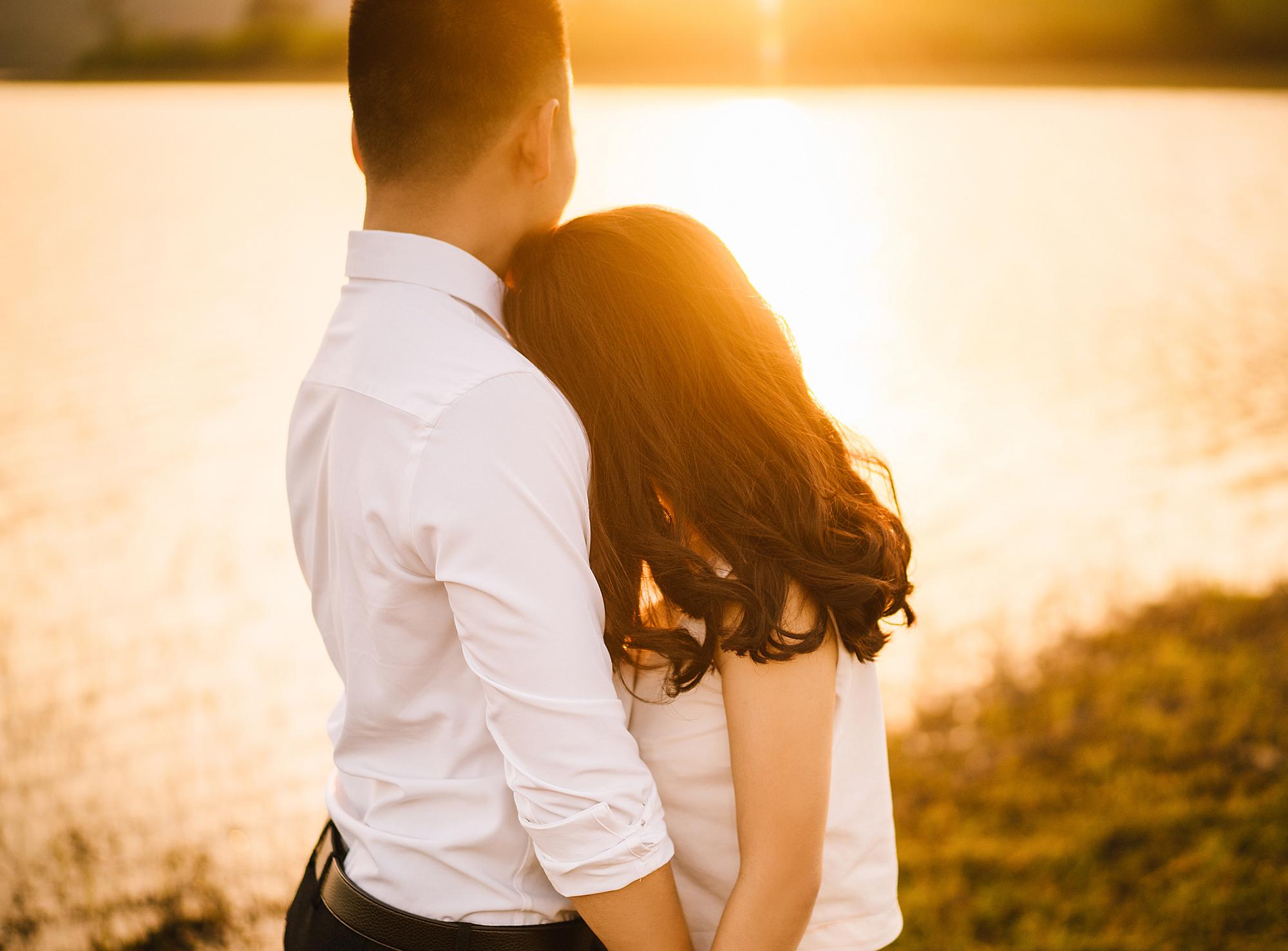 Mau Hubungan Berlanjut ke Jenjang Pernikahan? Simak 4 Tips Ini!