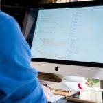 Yuk Belajar Coding di 8 Situs Grtatis Ini