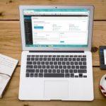 Sukses di Kantor: 5 Tips Mendapat Pekerjaan dan Kenaikan Jabatan