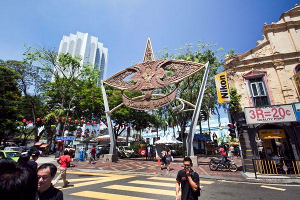 Pasar Jam Tangan Murah Di Jakarta