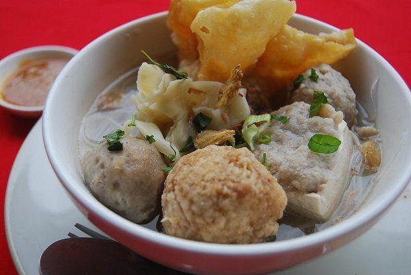 5 Makanan yang Wajib Kamu Coba di Malang