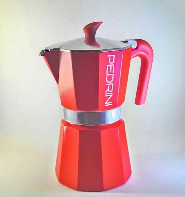 Cara Menggunakan Coffee Maker Elba : Yuk, Belanja 6 Alat Manual Brew Coffee di Tokopedia