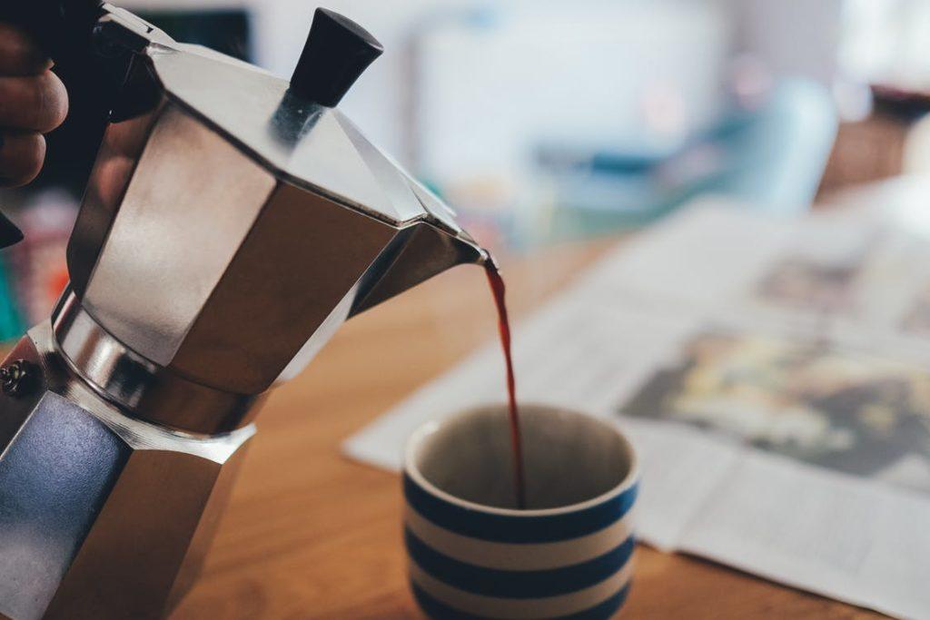 yuk belanja 6 alat manual coffee brew