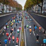 Rutin Lari? Coba Terapkan 6 Tips Lari Layaknya Professional