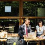 4 Tips Persiapan Interview Kerja untuk Hasil yang Terbaik