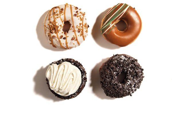 Ingin Kurus? Yuk Diet Sehat dan Alami Dengan 5 Cara Ini