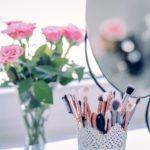 5 Manfaat Mawar untuk Kecantikan dan Kesehatan