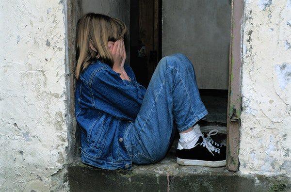 Heboh Kasus Bullying, Ketahui Apa Itu Bullying