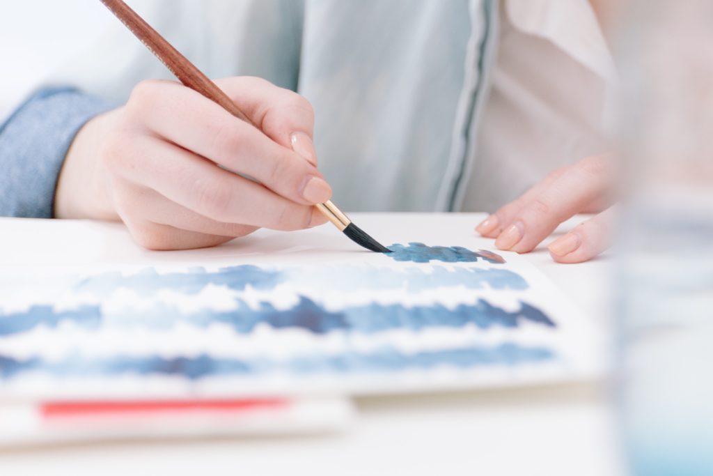 9 Ide Pekerjaan Sampingan untuk Tambah Penghasilanmu