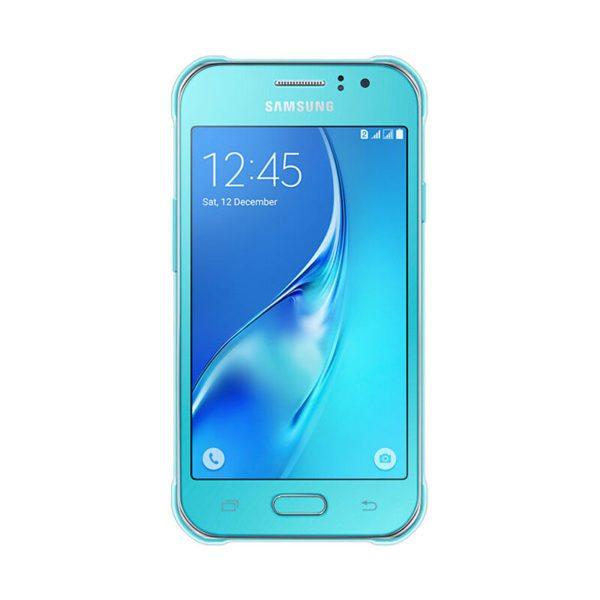 Samsung galaxy smarphone dual sim
