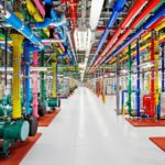 Yuk Ketahui 7 Fakta Unik di Balik Mesin Pencari Google