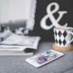 5 Kelebihan Smartphone yang Jarang Digunakan