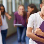 7 Penyebab Anak-Anak Melakukan Tindakan Bullying