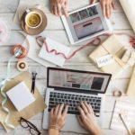 7 Cara Agar Menjadi Pengusaha yang Bugar, Bahagia dan Produktif