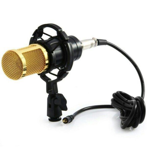 8p e1502347476129 - Jenis Jenis Microphone Dan Gambarnya
