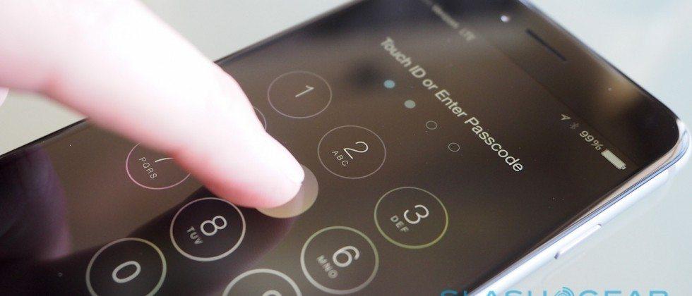 Cara Mudah Membuka Smartphone yang Lupa Password Smartphone